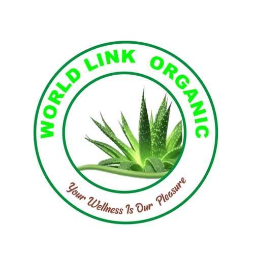WORLD LINK ORGANIC