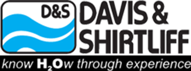 Every Thing to know about 'DAVIS & SHIRTLIFF'S'