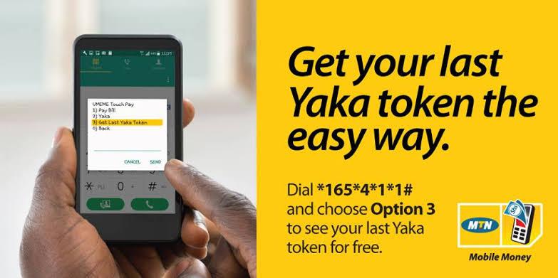 Ugandans Stranded After MTN – Yaka Payment System Breaks Down