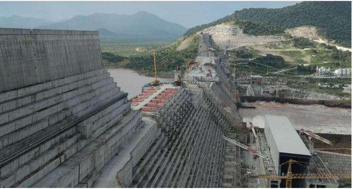 Back Off: Sudan Rejects Ethiopia's Proposal To Sign Nile Mega-dam Agreement