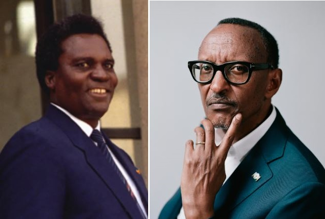 Controversy Arises After France Rejects New Probe Into Former Rwanda President Habyarimana's Killing