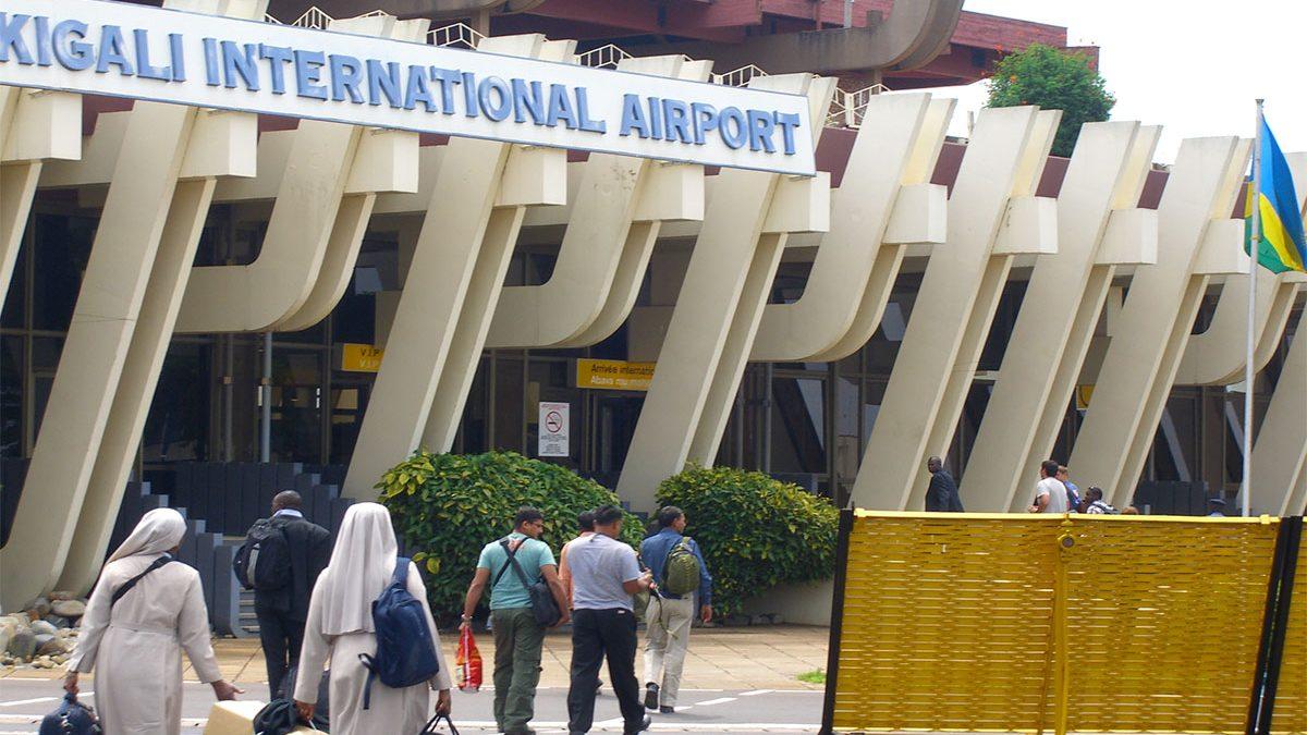Rwanda To Resume Commercial Flights Despite COVID-19 Lockdown