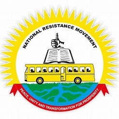 NRM Electoral Commission has released the list of Nominated Canidates in 2020 Primaries