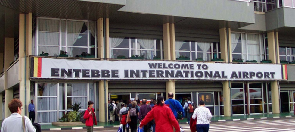 Uganda Prepares to Welcome International Flights from Thursday