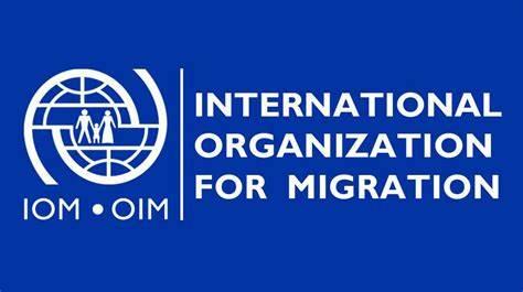IOM Supports Voluntary Return of Ugandans Stranded in the Kingdom of Saudi Arabia