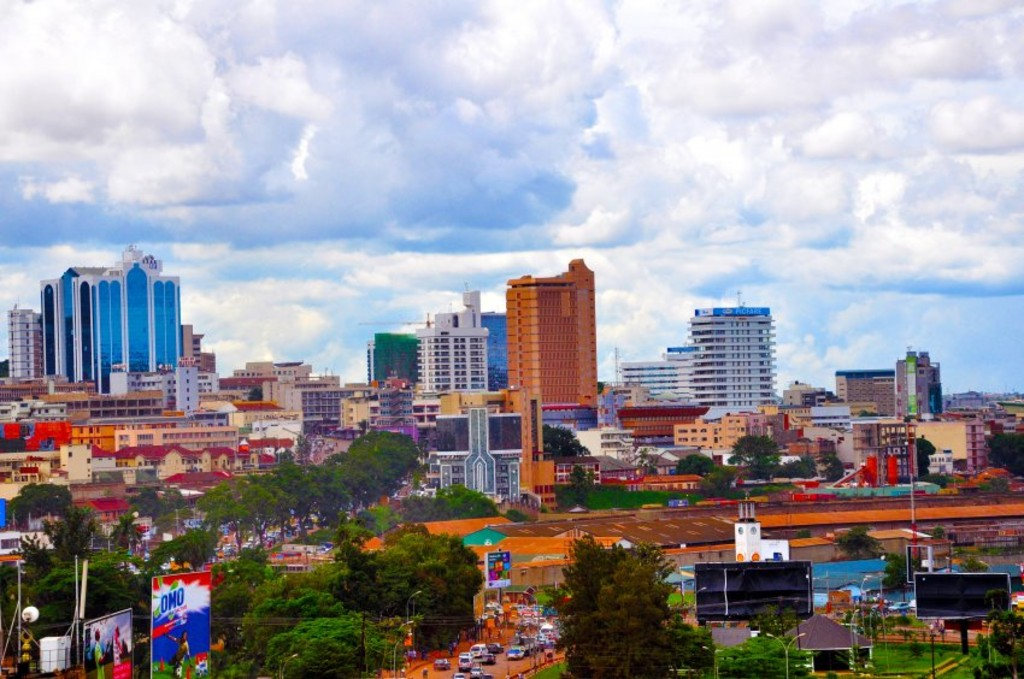 Top 24 Richest and Poorest Countries of Africa – 2020 Edition