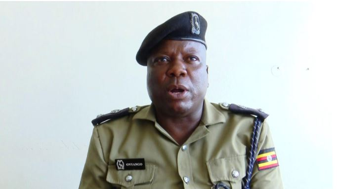 Police Impound 211 Vehicles, 331 Motorcycles For Flouting COVID-19 Curfew Hours