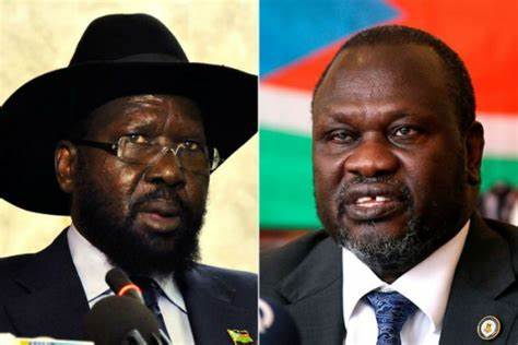 """Increasing level of Defections May Fail Peace Agreement"", South Sudanese"