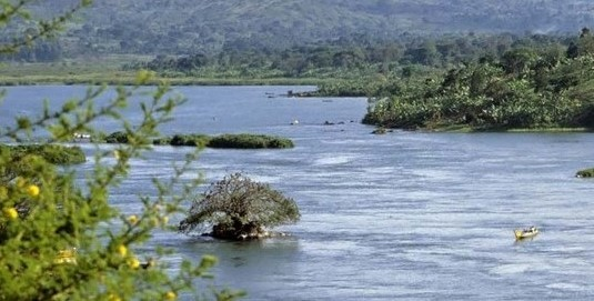 Body of SSPDF Soldier found Floating in a River in Uganda