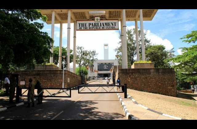 Parliamentary Candidates to miss out due to high Nomination Fee