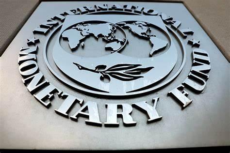 IMF Gives Rwanda $16 million debt Relief