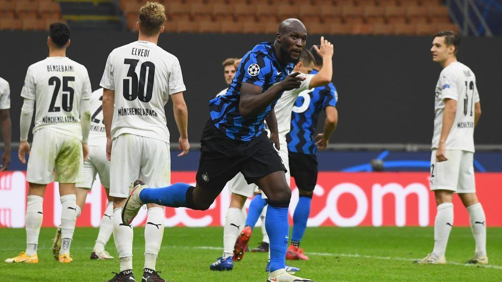 Bayern scores four, Real Madrid gets stunned, Lukaku rescues Inter in Champions League