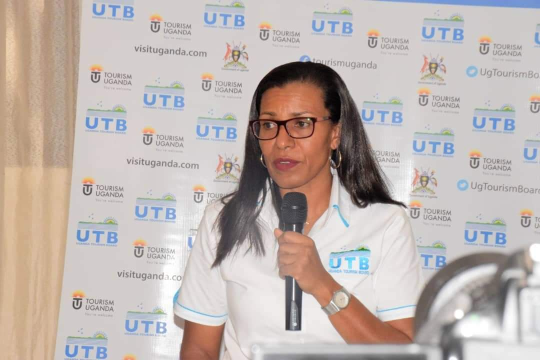 The Government of Uganda Recognizes the Importance of its Tourism Industry