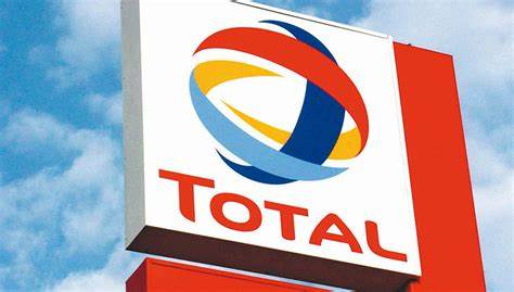"""100,000 hurt by Total's Ugandan Oil Operation"" French activists says"