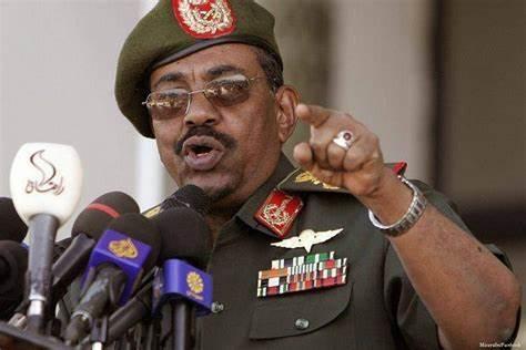 Trump Agrees to Remove Sudan from US Terror Blacklist