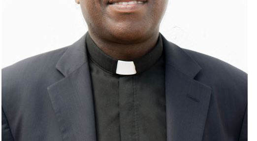 Church Of Uganda Reverend Murders Wife,  Burns Body After Accusing Her Of Cheating