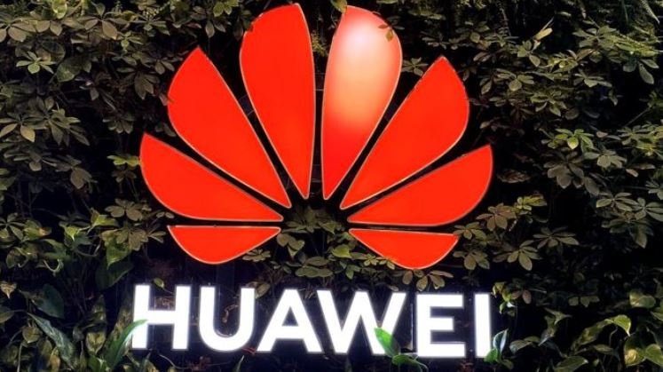 Huawei AirPON to accelerate African fibre broadband connections