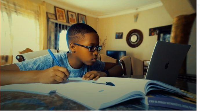 Hundreds Of Learners Enroll For MK e-Learning Platform