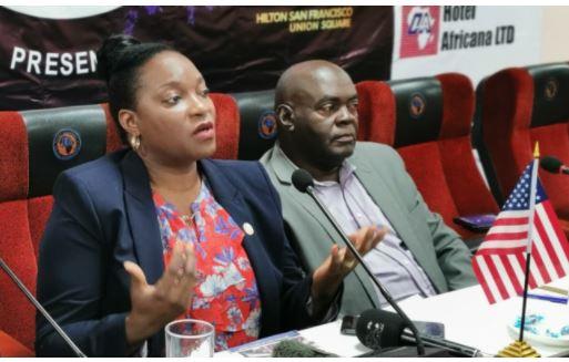 Uganda North American Association Condemns Police Brutality Against Civilians