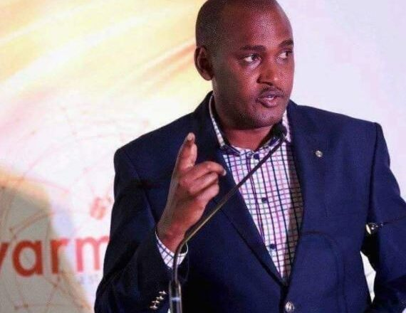 Gov't Okays Licensed Labour Exportation Companies To Resume Operations