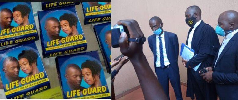 Fake Life Guard Condoms Case: Hearing Kicks Off As Marie Stopes Bosses Sweat Plasma