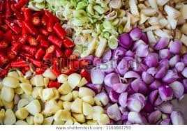 How ginger, red pepper, lemons, garlic, onion Lemon prices shoot up in western Uganda thanks to COVID-19