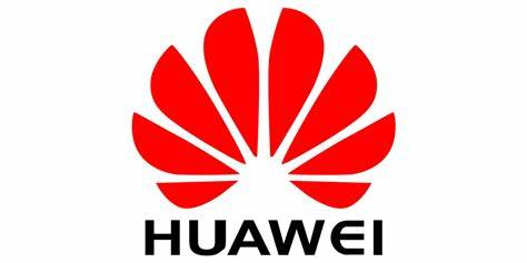 Huawei DQ ODN Named Leading Innovation by IDATE DigiWord