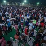 Phaneroo to hold its end of year prayers online as Apostle Grace Lubega Ushers Nation Prophetically into 2021.