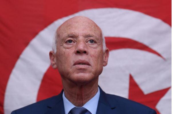 Tunisian President Kaïs Saïed Survives Poisoning Amidst Tensions Of Uprising