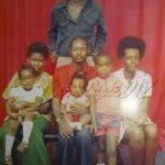 Who is yoweri .T. Kaguta Museveni ?