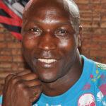 """Security Forces killed Boxer Zebra Ssenyange"" President Museveni."