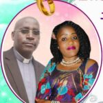 Man of God Archbishop Ntagali Suspended due to involvement in an extra-marital affair with a married woman