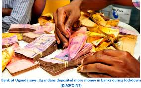 profitable Businesses You Can Start In Uganda with Less than Sh500, 000
