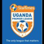 Startimes Uganda Premier League MatchDay 9 Fixtures