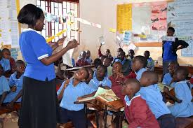 Cabinet has approved reopening of schools, promotion to the next class will be based on attendance and continuous assessment of classwork and assignments