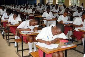 Finally PLE kicks off : Over 749,000 Pupils Start PLE Exams on Tuesday