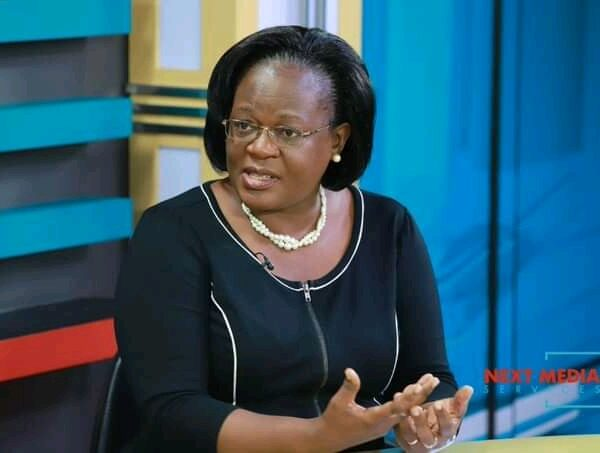 Tension as KCCA lays off 700 temporary workers