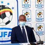 FUFA Polls 2021: Regional  Delegates to the FUFA Assembly 2021- 2025