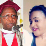 Secretes reveled why Rev Christopher Tugumehabwe wants 500m from Archbishop Stanley Ntagali over his wife