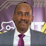 Uganda Revenue Authority supports businesses with stimulus packages post COVID 19