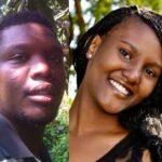 Murderous Boyfriend Asks Mukono High Court Passport to Travel Abroad For Studies