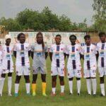 Draw for CECAFA Women's Champions League Qualifier Set
