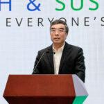 Huawei to invest $150 million in digital talent development