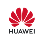 Huawei Cloud Ranked world's 5th largest IaaS Provider