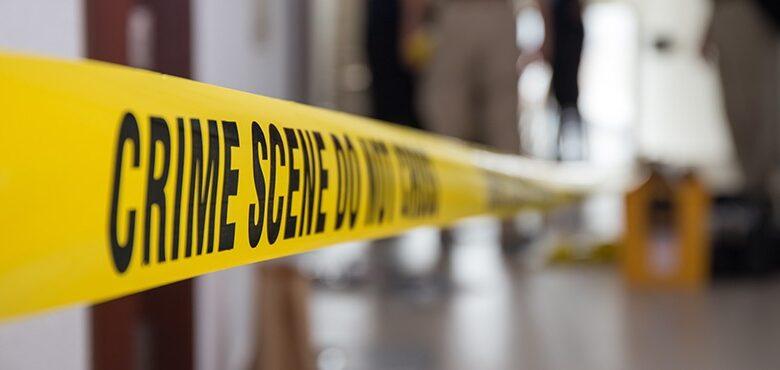 UCU Law finalist Allegedly Killed by Sugar Mummy