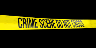 Woman  raped, killed her body dumped in the middle of Kayunga road