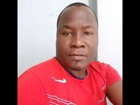 Fred Kajjubi will arrive in the country this morning, Henry Oryem Okello has confirmed.