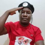 Police Finally Reveals That It Doesn't Have Lumbuye