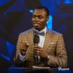 PHANEROO MINISTRIES INTERNATIONAL PLANS BIGGEST EVER WOMEN'S CONFERENCE