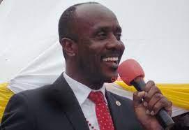 What Henry Banyenzaki's Presidential bid mean for NRM, Kigezi & Uganda!